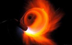 Ochoa Black Hole