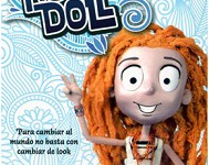 Rebel-doll reseña