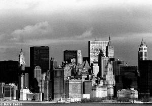 Manhattan2