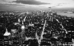 ManhattanbyNight