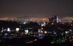 noche 2
