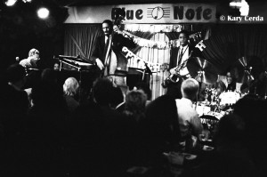Blue Note.1